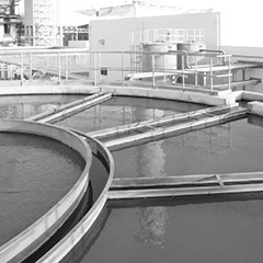 Wastewater Treatment Plant As-Needed Engineering Services