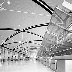 Airport As-Needed Architectural/Engineering Services